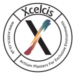 Xcelcis Logo
