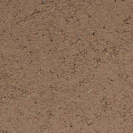 clay plaster demi rustic