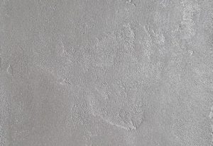 clay plaster concrete polished effects