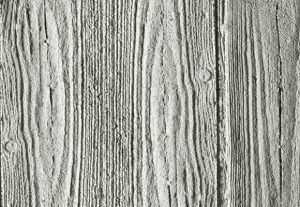 clay plaster pressed timber